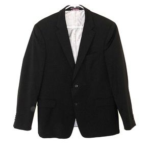 Tommy Hilfiger blazer sport coat